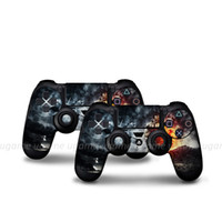 Cheap The new cool for boys to PS4 tailored handle sticker