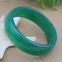 bangles chinese jade - Jade Natural Chinese Jadeite Jade Bracelet Jadeite Bangles Stone China Jade Bangle for children not glass
