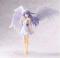 Wholesale Angel beats Angel Beats electric limited YUI closed set model