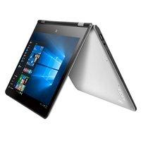 Wholesale 11 quot Laptop Onda OBook11 Windows Android Tablet PC GB RAM GB ROM Intel Atom X5 Quad Core HDMI MP Camera Obook Tablets
