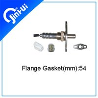 Wholesale 12 months quality guarantee Oxgen sensor Lambda sensor for GEO TOYOTA wire mm OE No