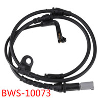 Wholesale Brake Pad Wear Sensor Front OEM for BMW X5 X6 Front PEX WK642 and SMP PWS146