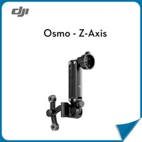 axis digital camera - DJI Osmo Z Axis Selfie Camera for Zenmuse X3 Gimbal and K Gimbal Camera Newest in Stock