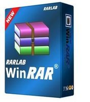 Wholesale WinRAR With Full Function For Win Bit Support For Multi Language Software Key No CD no box