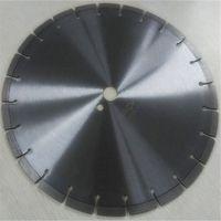 Wholesale Key Slot Laser Weld Diamond Saw Blade for concrete
