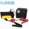 battery tire pump - LUNDA Car Jump Starter car battery Car Tire Tyre Inflator Pump Car Safety Hammer Jump Starter Set Mobile Auto emergency power