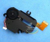 Wholesale new original DK P DM86 laser head wall machine
