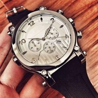 accurate steel free - Import Quartz Fashion Design FXY Men s Watch High Quality Accurate Travel Time Wristwatch L Stainless Steel Case