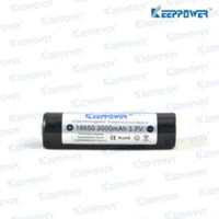 alkaline batter - of KeepPower Protected li ion v mah rechargeable battery Rechargeable Batteries Cheap Rechargeable Batter