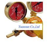 Wholesale Hange tool plant on the word YP03 propane regulator reduced plant