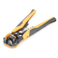 awg crimper - HS D1 wire Strippers stripping range Terminal Crimper AWG mm mm
