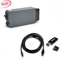 Wholesale Hot selling VAS5054A Bluetooth without OKI ODIS Software vas Scanner for Aud V W Sko da S eat
