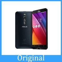 asus intel atom - Original Asus ZenFone G LTE GB RAM GB ROM Intel Atom Z3580 GHz inch FHD OTG NFC Android MP Camera Smartphone