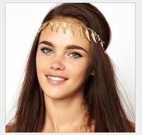 asos free - Fashion Hair Jewelry ASOS same paragraph feather angel wings fringed Hair band A133 gift cheap