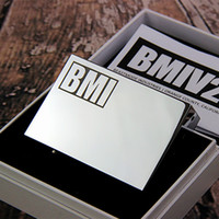 Wholesale Mod ultrasonic nebulizer vip lowest price shenzhen e health hemp lowest price e cigarette electronic vaporizer China box BMI
