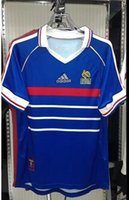 ancient s - French football jersey restoring ancient ways the new football shirts