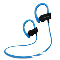 Wholesale Sports running Bluetooth headset