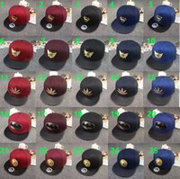 Wholesale Europe and the United States the new superman network flat brim hat Street hipster hip hop cap street skateboarding cap styles