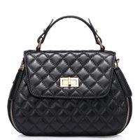 american leather sheepskins - women fashion leisure genuine Sheepskin leath shoulders handbags crossbody leather bags
