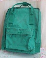 Wholesale HOT the latest kanken bag School bag backpack N2 classic backpack outdoor waterproof sports bag backpack bag sports bag