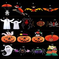 appliance supply - Halloween Party Decorative Appliances Different Stylish Festival Supplies For Hallowmas Activity Product Code
