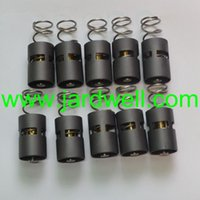 Wholesale Temperature control valve Outer Dia Height mm with opening temperature