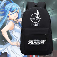 Where to Buy Book Bag Laptop Compartment Online? Where Can I Buy ...