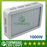 band mini lights - Super Discount DHL High Cost effective W LED Grow Light with band Full Spectrum for Hydroponic Systems mini led lamp lighting