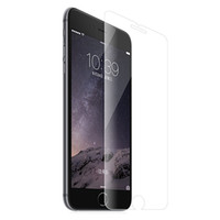 apple definition - iPhone Plus Tempered Glass Screen Protector Screen Protector High Definition for Apple iPhone Plus DHL