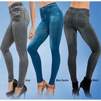 Wholesale burst models really short bunch of seamless Leggings