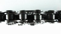 Wholesale Strengthen L Chain For cc cc cc cc Engine Motorized Bicycle Bike L chain gold