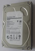 Wholesale SATA HDD Hard Drive Memory GB Hard Disk TB Seagate MB rpm for PC and CCTV Security Video Hard Disk Recorder