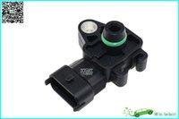 ats intake - New Manifold Pressure Sensor MAP Sensor For Cadillac ATS CTS SRX XTS L L L L