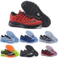 best walking shoes for men - Hot Sale Maxes Running Shoes Men s for High Quality Best Price Airs Cushion Classic Outdoor Walking Sports Sneakers Size