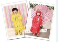 Wholesale Animal Children s Raincoat Kids Rain Coat Children s rainwear Raincoats Cheap Raincoats Cheap Raincoats
