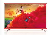 Wholesale 80 inches full HD LED penal TV