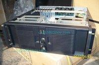 atx west - 4u server E3 v2 original gecc west number TB INTLE1200BTL motherboard