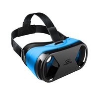 best tech stocks - 2016 best tech VR box gasses the magicsee G1 VR d glasses box white blue pink available in stock