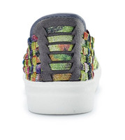 absorbent cotton fabric - Ms Casual shoes fashion leisure sports shoes breathable comfortable absorbent quality