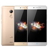 Cheap ZTE V5 Pro ZTE N939SC 4G FDD LTE Unlocked Cell Phone Octa Core 5.5 Inch 2GB 16GB 13.0MP 1080P Fingerprint