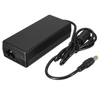 Wholesale New Arrival Excellent Quality V A W AC Power Supply Adapter Charger For Acer Aspire For Dell For Inspiron