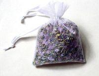 bath collections - 5 packs Herbal bath tea soak sachet bathtub tea tea spa bath teabag tea collection