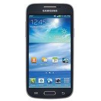 Wholesale Refurbished Samsung Galaxy S4 Mini i9195 Qualcomm Snapdragon MSM8930 Pro GB RAM GB GPS inch Super AMOLED MP Camera G Smartphone