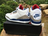 air jordans black - Air Jordan Retro True Blue Release White True Blue Jordans Retros s True Blue Release Black White Cement