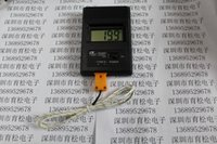 Wholesale MK00217 TM C thermometer thermometer point display