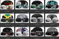 Wholesale Hot Selling Cayler Sons Snapbacks Hip Hop Caps All Teams Styles For choice Adjustable Size Cayler Sons Hats