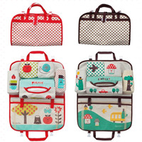 bebe handbags - 2016 New design baby diaper bags for mom baby travel nappy handbags Bebe organizer stroller bags for maternity