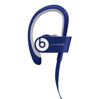 Wholesale Drop Shipping Refurbished powerbeats wireless Sport Bluetooth Headset powerbeats Active collection headphone Colors Free DHL