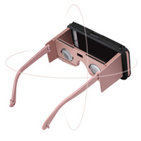 apple iphone videos - Video Glasses iphone case Virtual Reality vr Glasses for inch Apple iphone s plus