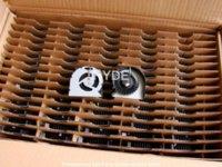 Wholesale NEW KSB05105HB AL70 CPU COOLING FAN FOR SONY VPC EH SERIES EH25YC VPC EH T CPU COOLING FAN